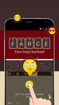 Farce screenshot 3