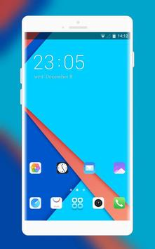 Theme for simple stylish vivo y53 poster