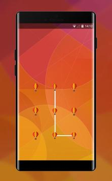 android p theme for redmi note 5 pro