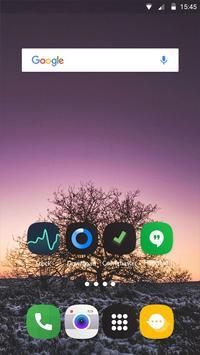 Theme for vivo z1i / Vivo Z1 screenshot 2