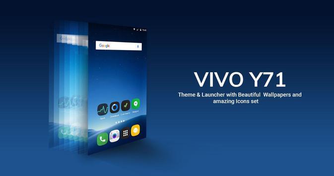 vivo Y83 Wallpapers: Vivo Y83 For Android - APK Download