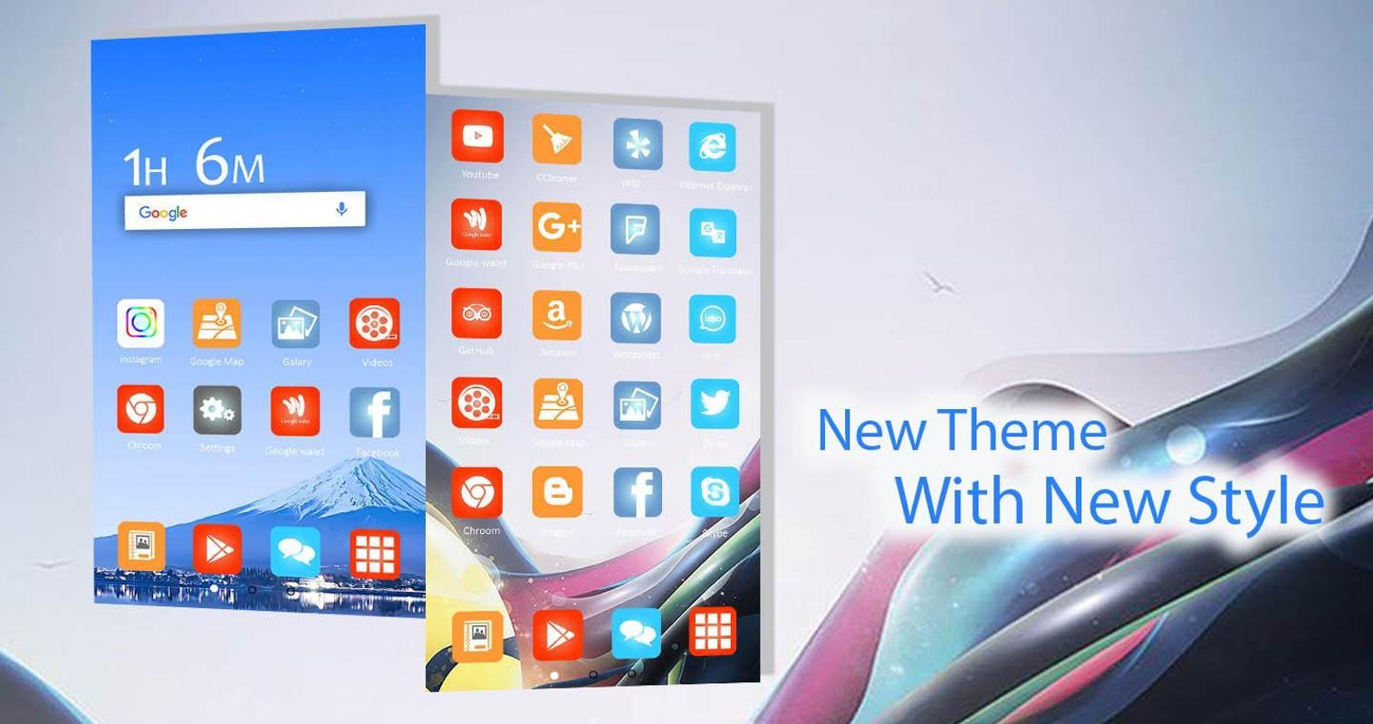 Download Firmware Vivo Y71 Terbaru | CaraNgeflash