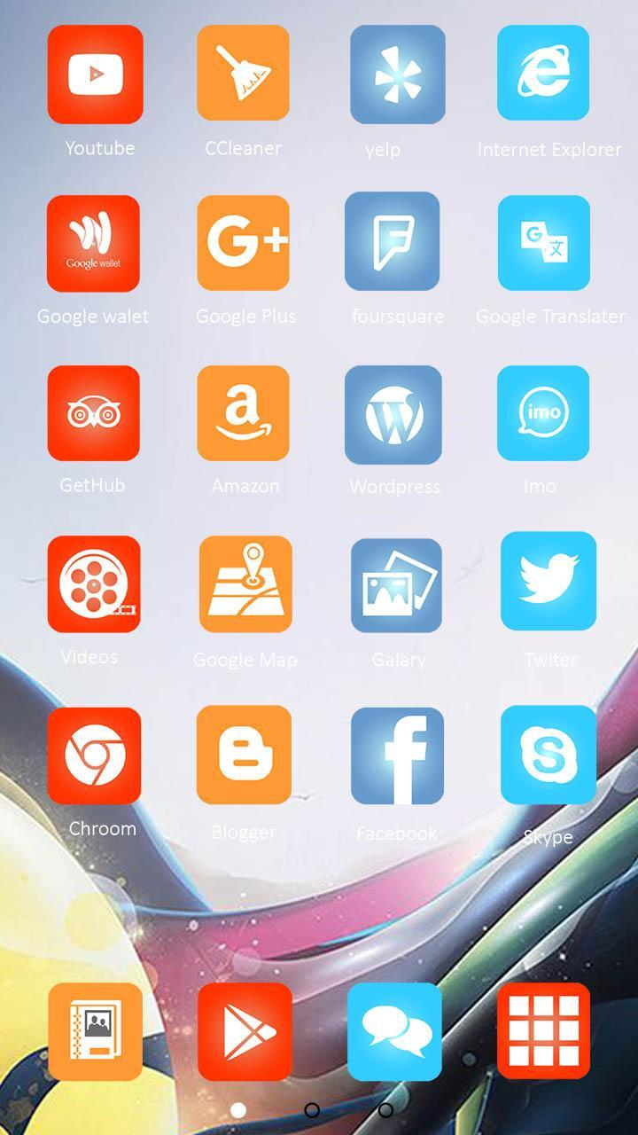 Theme for Vivo Y71 for Android - APK Download