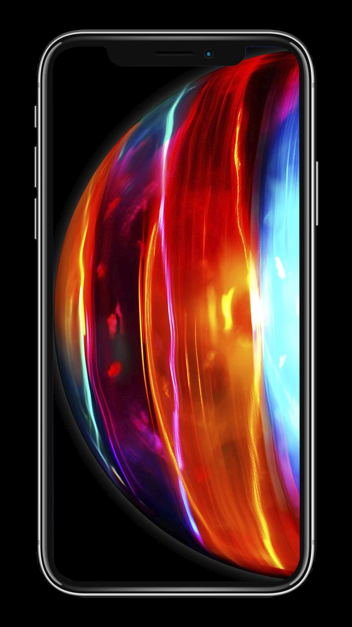 Wallpaper For Iphone Xr Iphone Xs Iphone Xs Max For