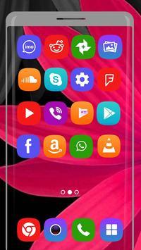 Theme for Nokia X screenshot 3