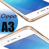 Theme for oppo A3 for Android - APK Download