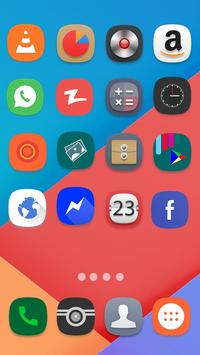 Theme for Galaxy J5 Prime 2017 screenshot 3