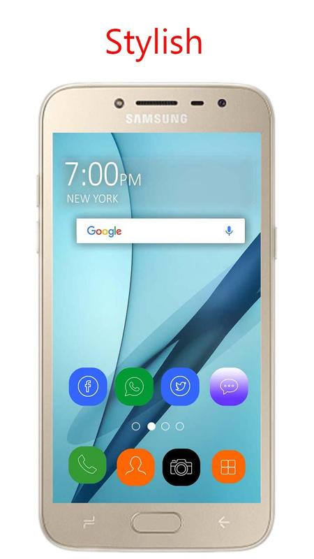 download play store samsung j2 prime