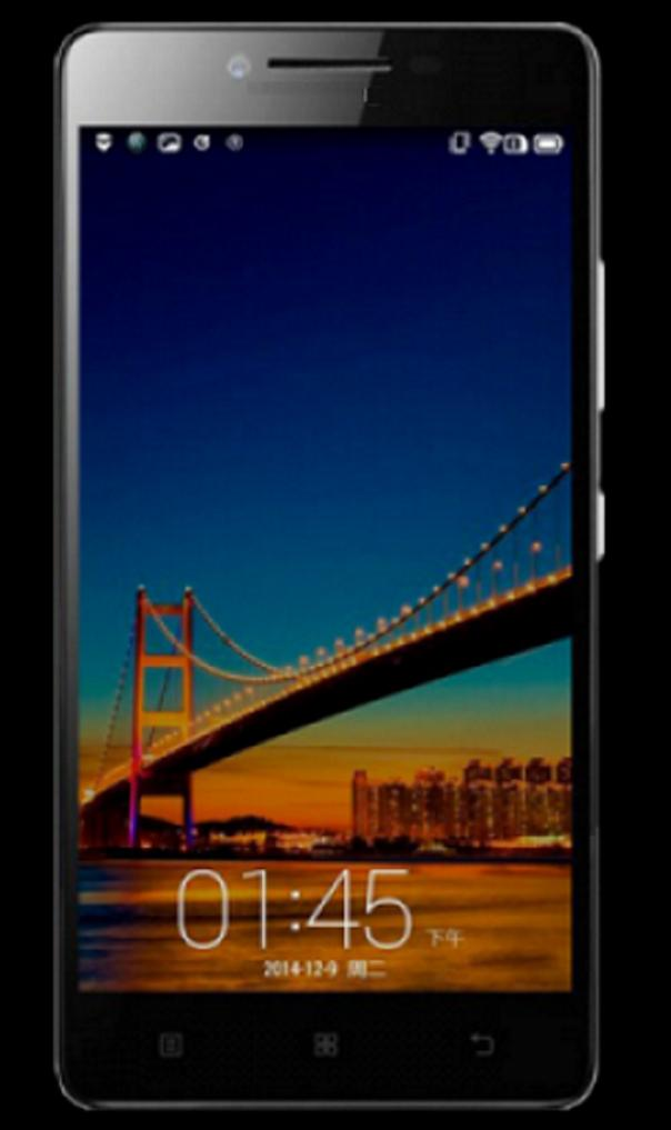 Theme for Lenovo K3 Note for Android - APK Download