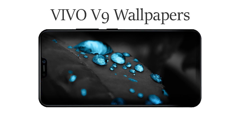 Wallpaper for vivo v9 | Vivo v9+ Plus for Android - APK Download