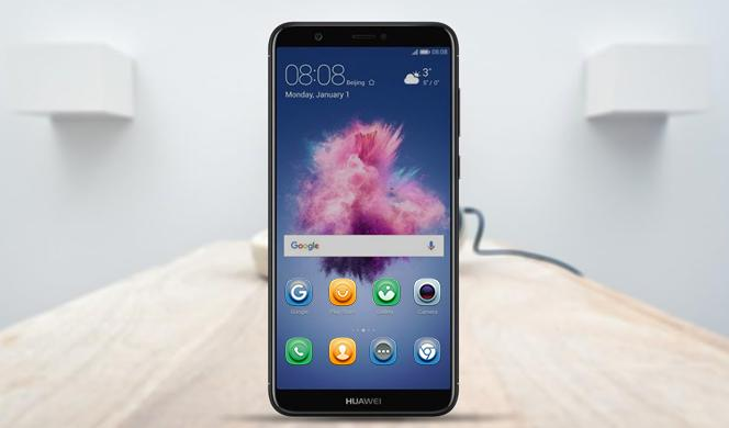 Theme for Huawei P smart | P smart 2018 for Android - APK Download