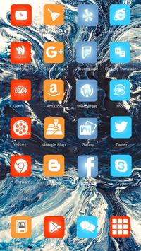 Theme For OnePlus FiveT | 5T apk screenshot