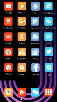 Theme for Samasung Galaxy J2 2017 apk screenshot