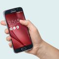 Theme for Samsung j7 Prime