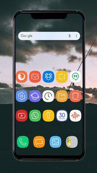 Theme for Vivo v9 | Vivo 9 plus screenshot 2