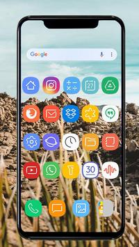 Theme for Vivo v9 | Vivo 9 plus screenshot 3