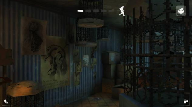Silentum : Overture screenshot 3