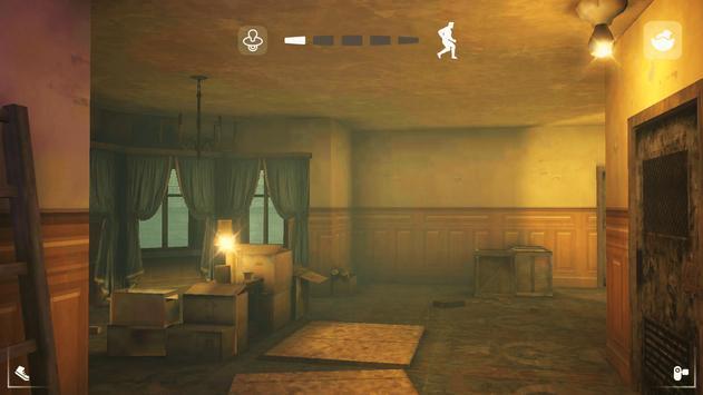 Silentum : Overture screenshot 10
