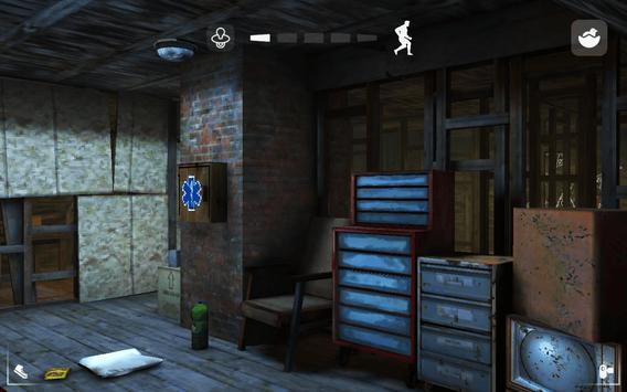 Silentum : Overture screenshot 12