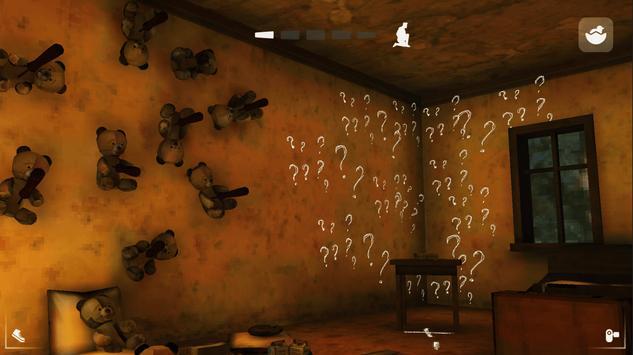 Silentum : Overture screenshot 4