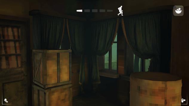 Silentum : Overture screenshot 6