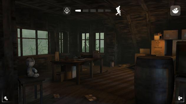 Silentum : Overture screenshot 8