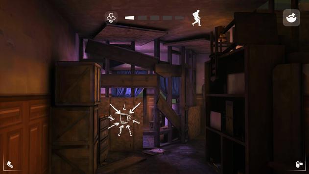 Silentum : Overture screenshot 9