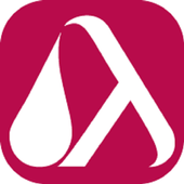 One Lambda Events icon