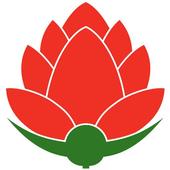 Theraskin Indonesia icon