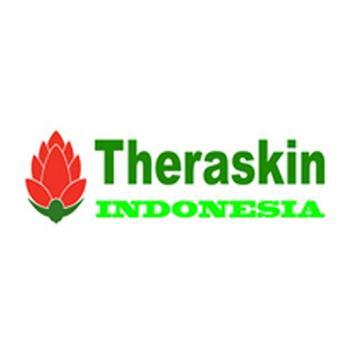 Theraskin Indonesia apk screenshot