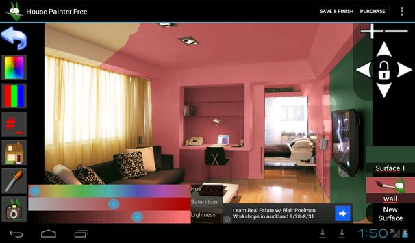 house painter free demo apk download free house home app for