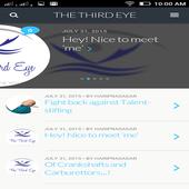 TheThirdEye icon