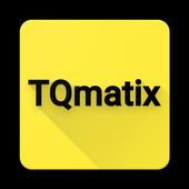 TQmatix icon