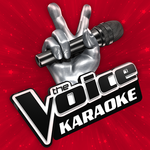 Bernyanyi Karaoke dengan The Voice APK
