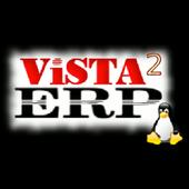 VistaERP2 icon