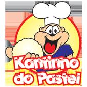Kantinho do Pastel - Cardápio icon