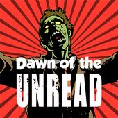 Dawn of the Unread icon