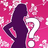 Ask A Girl icon