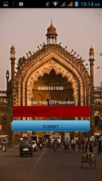 My Lucknow My Pride screenshot 2