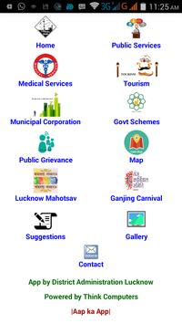 My Lucknow My Pride screenshot 3
