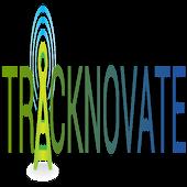Tracknovate FFM icon
