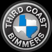Third Coast Bimmers icon