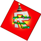 Latest Roblox game tips 2K18 icon