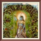 Shri Yamunaji Ni Stuti श्री   यमुनाजी  नई  स्तुति icon
