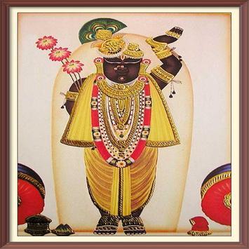 Shri Yamunaji Ni Stuti श्री   यमुनाजी  नई  स्तुति poster
