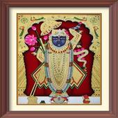 Shrinathji ni jhankhi  श्रीनाथजी  नई  झंखि icon