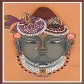 Shrinathji Navratna Stotra श्रीनथजी नवरत्न स्तोत्र icon
