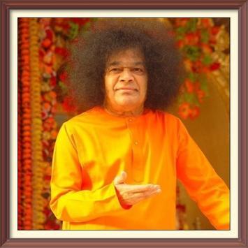 Shri Sathya Saibaba Mantra श्री साईं साईबाबा मंत्र apk screenshot