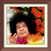 Sri Sathya Saibaba श्री सत्य साईबाबा icon