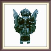 Shani Chalisa शनि चालीसा Namo Shanideva नमो शनिदेव icon